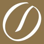 Innoa's Company logo